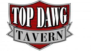 Top_Dawg_Logo
