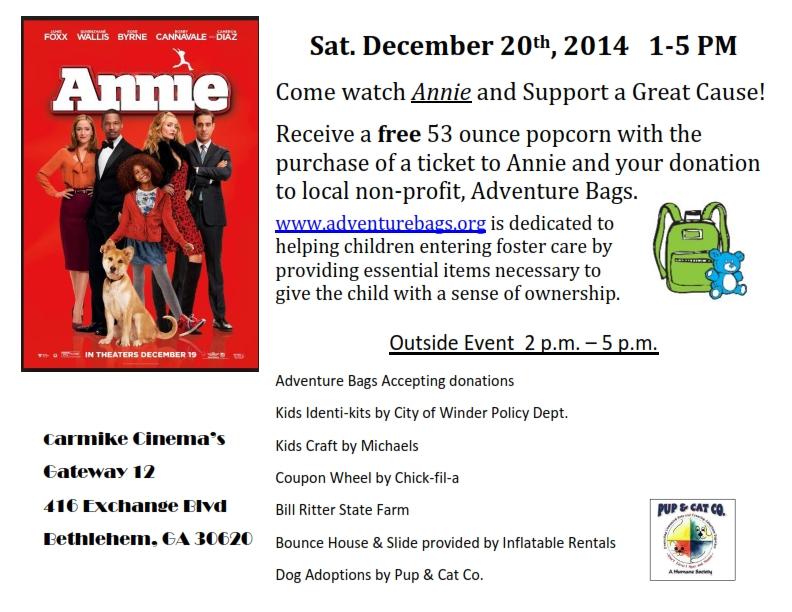 Annie_Event_Flyer_PAC_2_001