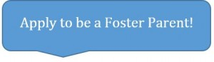 Capture Apply to be a foster parent