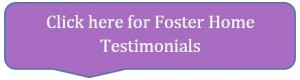 Capture Click here for foster home testimonials