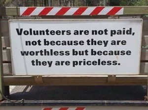 Volunteers_saying-300x224
