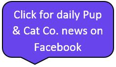 PAC daily FB news