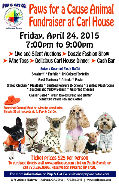 Pup_and_Cat_Co_April_24_2015_flyer_